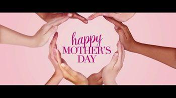 Jergens Original Scent TV Spot, 'Mother's Day: Dust Bowl Elbows' Featuring Leslie Mann, Maude Apatow - Thumbnail 10