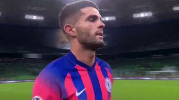 Paramount+ TV Spot, 'UEFA Champions League' - Thumbnail 2