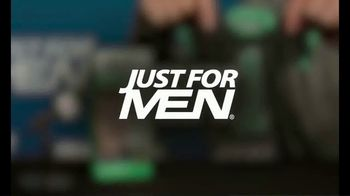 Just For Men Shampoo-In Color TV Spot, 'This Team Needs Results' - Thumbnail 10