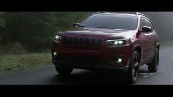 Jeep Celebration Event TV Spot, 'Great Deals Wait to Be Discovered' Song by FITZ [T2] - Thumbnail 2