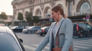 Babbel TV Spot, 'Taxi' - Thumbnail 2