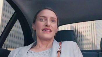 Babbel TV Spot, 'Taxi' - Thumbnail 3