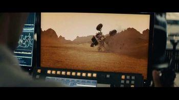 Audi TV Spot, 'Rover' [T2] - Thumbnail 2
