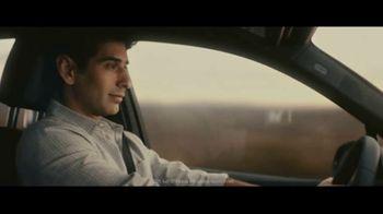 Audi TV Spot, 'Rover' [T2] - Thumbnail 6