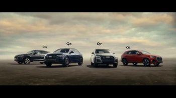 Audi TV Spot, 'Rover' [T2] - Thumbnail 8