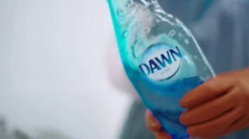 Dawn TV Spot, 'Rescue Workers' Song by Marina Sneider - Thumbnail 3