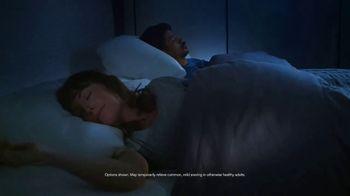Sleep Number 360 Smart Bed TV Spot, 'Dad-Powering: Save $1,200' - Thumbnail 5