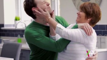 23andMe TV Spot, 'Mother's Day: Healthier Is Better Together' - Thumbnail 4