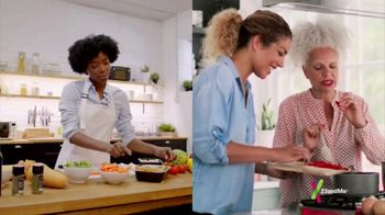 23andMe TV Spot, 'Mother's Day: Healthier Is Better Together' - Thumbnail 7