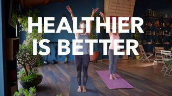 23andMe TV Spot, 'Mother's Day: Healthier Is Better Together' - Thumbnail 9