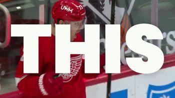 Great Clips TV Spot, 'NHL: Clip Notes' - Thumbnail 4
