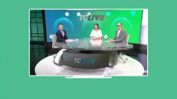 TENNIS.com TV Spot, 'America's Top Coach 2021' - Thumbnail 9
