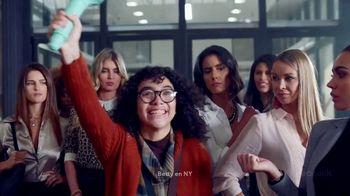 Peacock TV TV Spot, 'Nuevos shows' canción de Vivaldi [Spanish] - Thumbnail 3