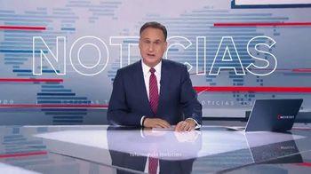 Peacock TV TV Spot, 'Nuevos shows' canción de Vivaldi [Spanish] - Thumbnail 5