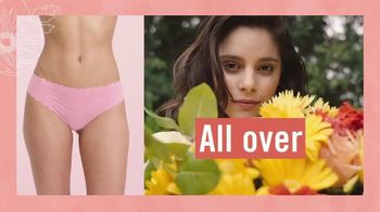 Vagisil Scentsitive Scents TV Spot, 'Have Your Scent: All Over' - Thumbnail 8