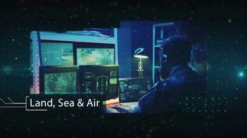 HughesNet TV Spot, 'Digital Battlefield'