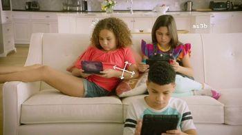 Summer Bridge Activities TV Spot, 'Summer Learning Loss' - Thumbnail 1