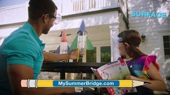 Summer Bridge Activities TV Spot, 'Summer Learning Loss' - Thumbnail 8