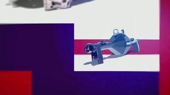 Strange Engineering TV Spot, 'Relentless Innovation' - Thumbnail 3