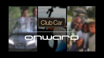 Club Car Onward TV Spot, 'Family Time' - Thumbnail 8