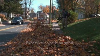 Noise Free America TV Spot, 'Everywhere' - Thumbnail 1
