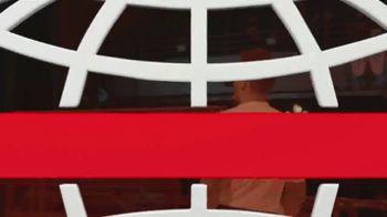 World Chase Tag TV Spot, 'Highlights' - Thumbnail 10