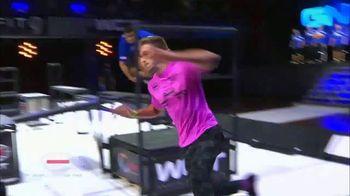 World Chase Tag TV Spot, 'Highlights' - Thumbnail 7