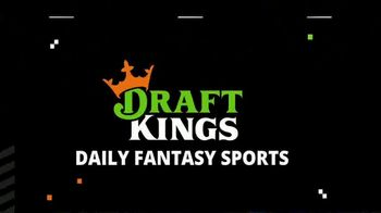 DraftKings TV Spot, 'Join the Cage: PFL: $5,000' - Thumbnail 1