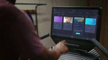 Bowflex TV Spot, 'Building a Stronger You' - Thumbnail 3