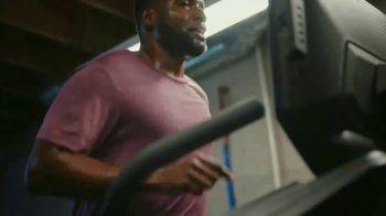 Bowflex TV Spot, 'Building a Stronger You' - Thumbnail 6