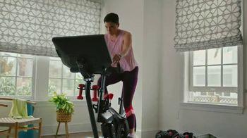 Bowflex TV Spot, 'Building a Stronger You'