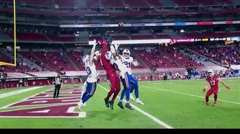 NFL Game Pass TV Spot, 'All Off Season: Free Trial' - Thumbnail 8