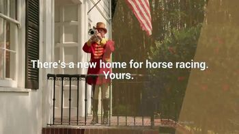 TVG App TV Spot, 'Gotta Talk: Risk-Free bet' - Thumbnail 9
