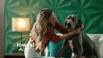 Ashley HomeStore Lowest Prices of the Season TV Spot, 'Beds, Dining and Sofas: $2,499 Minimum' - Thumbnail 2