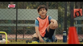 Parle-G TV Spot, 'Football' - Thumbnail 4