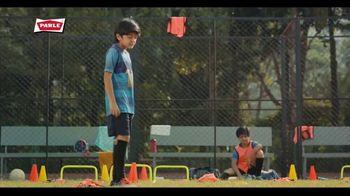 Parle-G TV Spot, 'Football' - Thumbnail 5