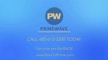 Primewave TV Spot, 'Not Alone' - Thumbnail 8