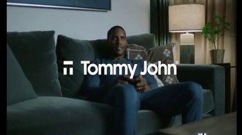 Tommy John TV Spot, 'Mother's Day: 20%' - Thumbnail 1