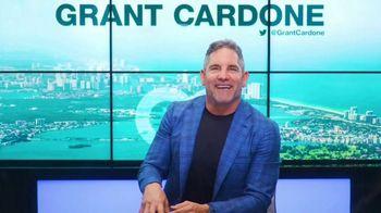 Grant Cardone Enterprises TV Spot, 'Web Class' - Thumbnail 1