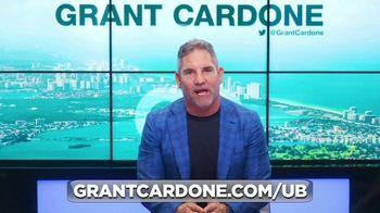 Grant Cardone Enterprises TV Spot, 'Web Class' - Thumbnail 8