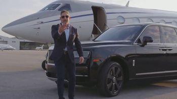 Grant Cardone Enterprises TV Spot, 'Web Class' - Thumbnail 4