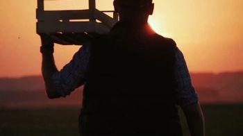 CBD American Shaman TV Spot, 'Grown Here' - Thumbnail 1
