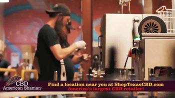 CBD American Shaman TV Spot, 'Grown Here' - Thumbnail 6