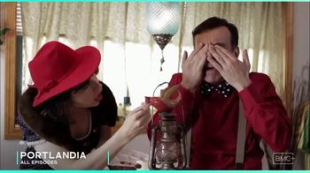 AMC+ TV Spot, 'The Funniest' - Thumbnail 10