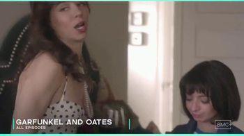 AMC+ TV Spot, 'The Funniest' - Thumbnail 3