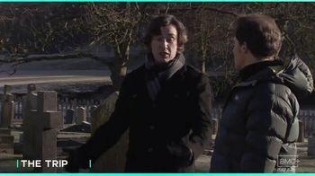 AMC+ TV Spot, 'The Funniest' - Thumbnail 4