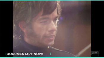 AMC+ TV Spot, 'The Funniest' - Thumbnail 6