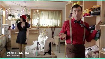 AMC+ TV Spot, 'The Funniest' - Thumbnail 9