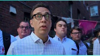 AMC+ TV Spot, 'The Funniest'