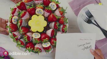 Edible Arrangements TV Spot, 'Mother's Day: Celebrate the Sweetness' - Thumbnail 2